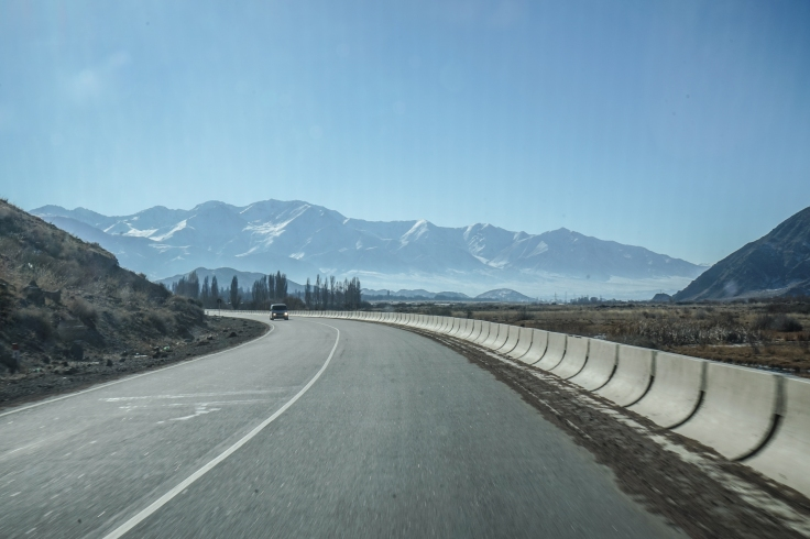 drive-to-naryn