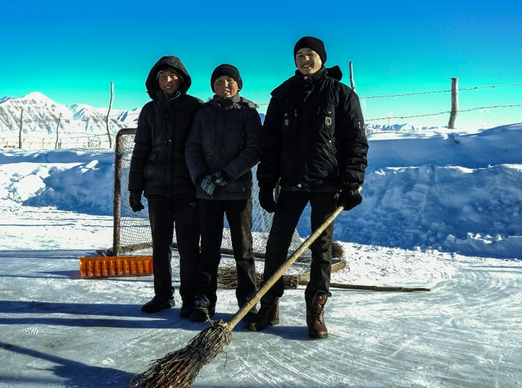 hockey-in-naryn-5