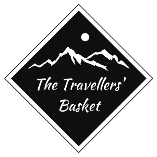 The Travellers' Basket